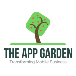 The App Garden - Transforming Mobile Business