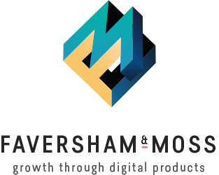 F&M-primary-logo-web