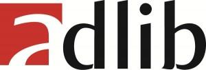 Adlib logo